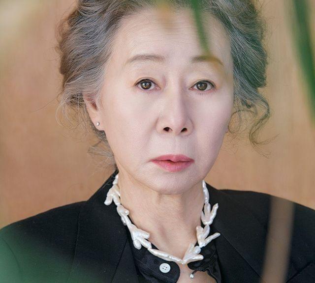 韩国电影票房难破亿,派出72岁老太太美国拿奖,奥斯卡还会再来?