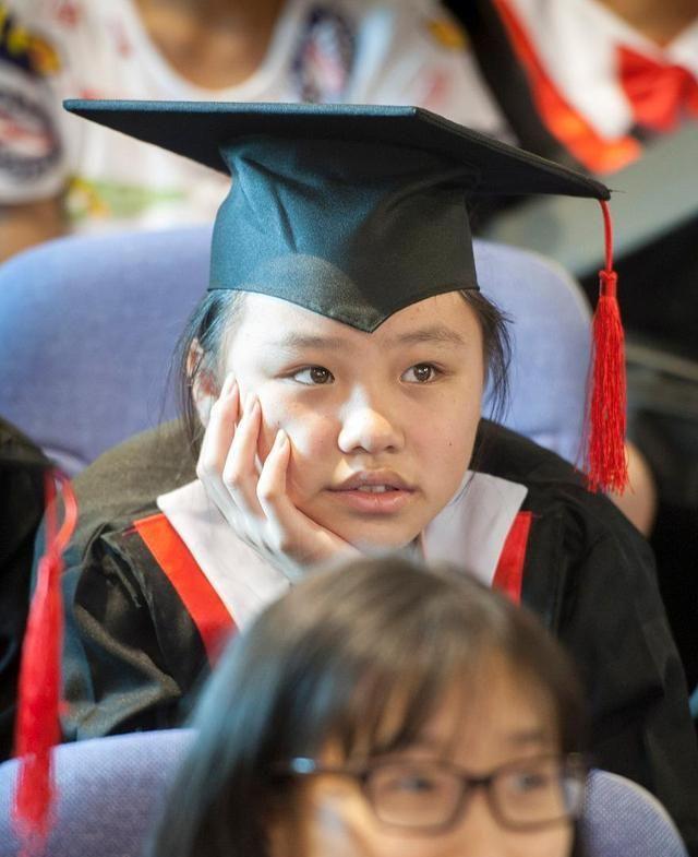 陕西省2020年本科毕业生就业报告,13大学科门类结构分析