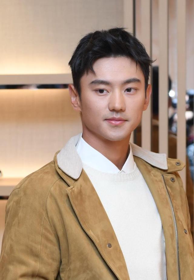 宁泽涛、孙杨和林丹家的装修,运动员和偶像明星区别明显