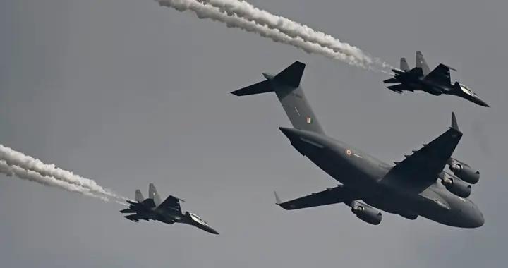 印度采购米格-29和苏-30MKI战机谈判取得进展