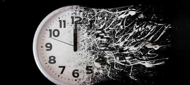 物理学家对量子时空进行了新测量,但没有新发现