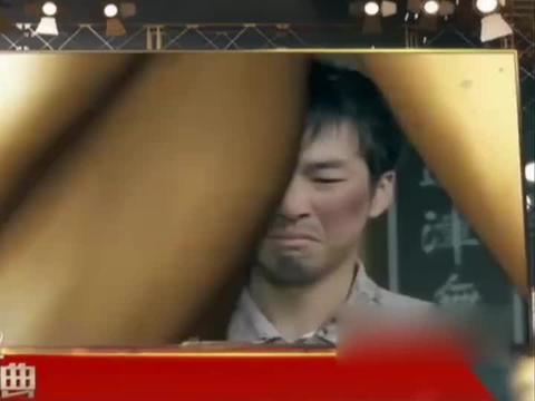 国剧盛典:杨幂陈柏霖颁第一个奖,看看都有谁入围了