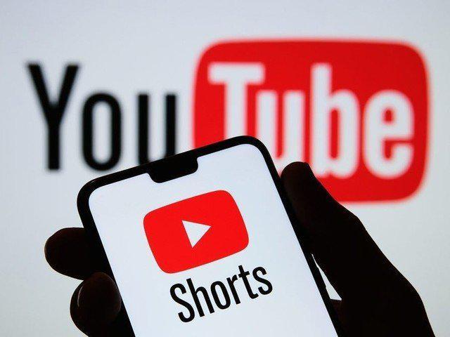 YouTube将推出Shorts短视频应用