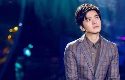 清华女博士孟小蓓,老公是歌手李健,美好的生活真令人羡慕