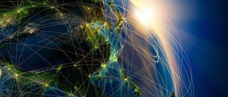 """""""清洁网络""""计划引发行业焦虑:PON产业链面临分裂风险"""