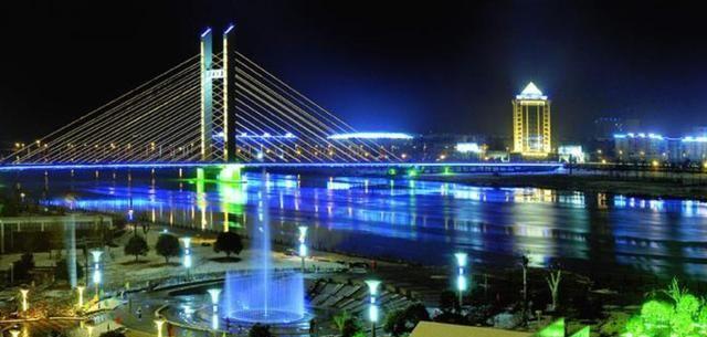 嵊州gdp_2020年绍兴各区县GDP:诸暨市仅第二,上虞区、越城区实现新突破