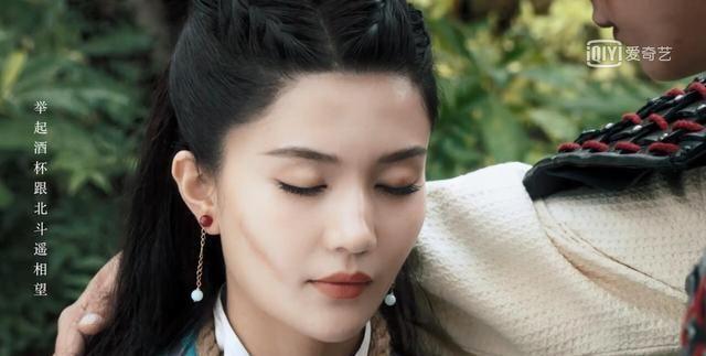 李雨桐公开恋情|邓凯暗恋橘生淮南