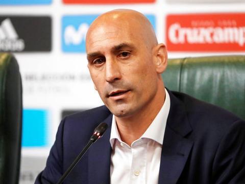 西女足俱乐部联合会指控西足协主席强迫俱乐部出售转播权
