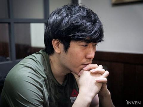法院给出了cvMax的终审判决:罚款100万韩元,停赛处罚仍然有效