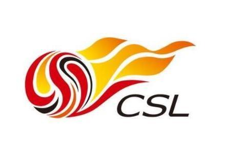 黄盛华:广州赛区举办新赛季中超,有望带动超10亿元的GDP
