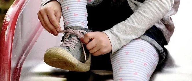 36款童鞋比较试验:NIKE、回力、人本等综合表现较好