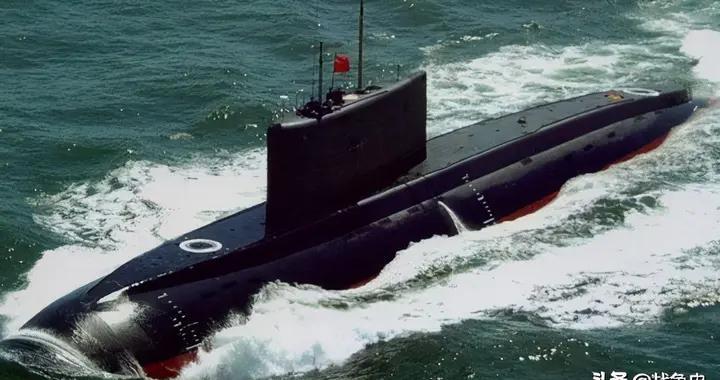 比俄海军装备更早,挽救半个彼得堡