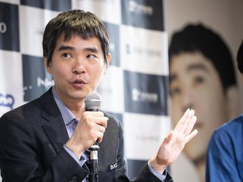 李世石方状告韩国棋院无果 须重打定段赛才能回归棋坛