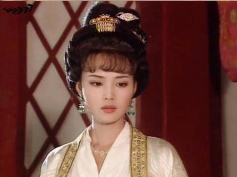 """茹萍:与大18岁""""丑男""""离婚,与刘之冰组2婚家庭,今幸福美满"""