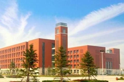 河北国家一流专业排名,河北大学和燕山大学各13个,华北电力7个