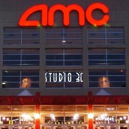 万达旗下AMC影院或将被亚马逊收购丨Going Global 周报