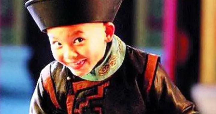袁世凯为讨好慈禧太后,李莲英教了他一个绝招,果然非常灵验