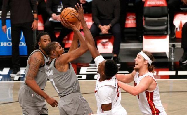 从凯文-杜兰特到泰雷斯-哈利伯顿NBA最好、最差、最惊喜的射手