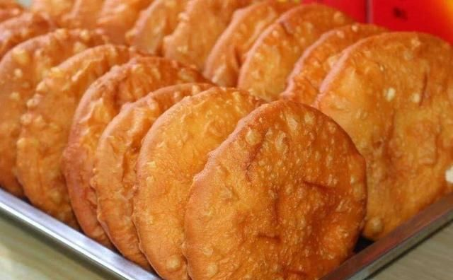 庆阳市镇原县6大推荐美食,这些地方美食值得你的品尝图3