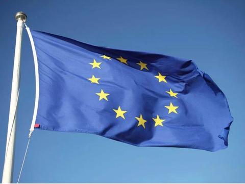 欧盟的胆子真不小,俄方:你敢制裁,我就敢断交