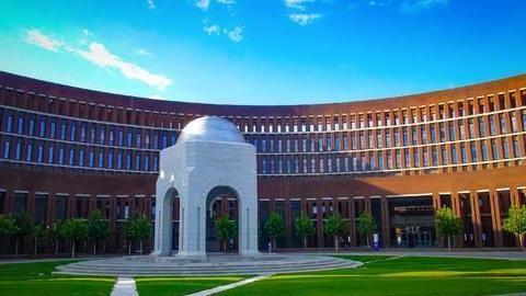 天津大学全国前十,超越南开大学成为天津第一,考生报考怎么选?
