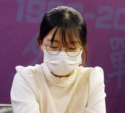 韩国棋闻 | 名人战本赛打响 崔精夺得首胜