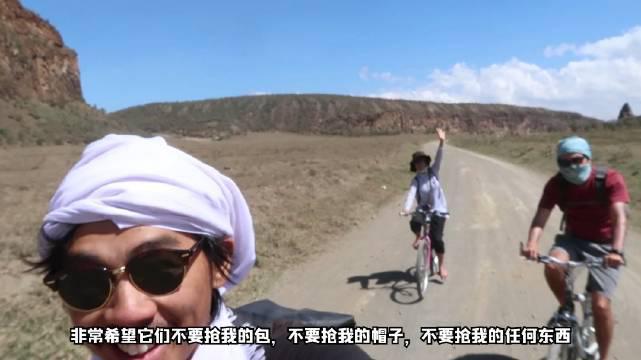 ❤️环球旅行vlog 184 从来没想过世界一下子就被隔阂起来……