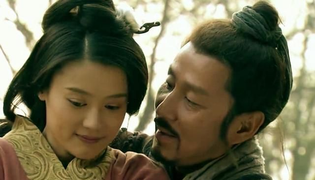 刘邦死后15年,周勃、灌婴等托孤大臣杀光他的嫡孙,原因为何?