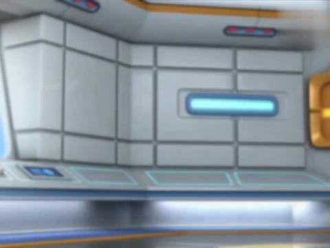 超级飞侠:贡多拉非常奇妙,大家都乐在其中,解答他的奥秘