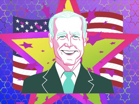 拜登当选美国总统对比特币有哪些影响?AAX视野