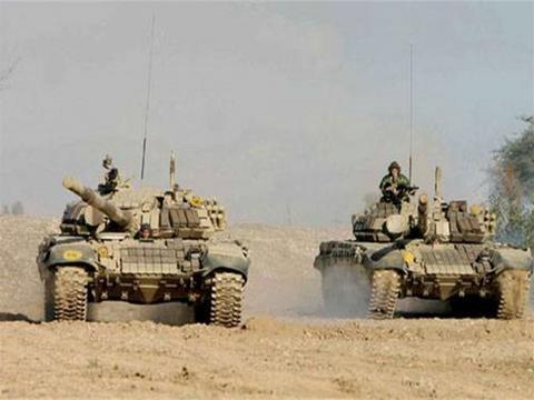 伊朗失去保护伞,大批俄军撤出叙利亚基地,以色列轰炸无所顾忌