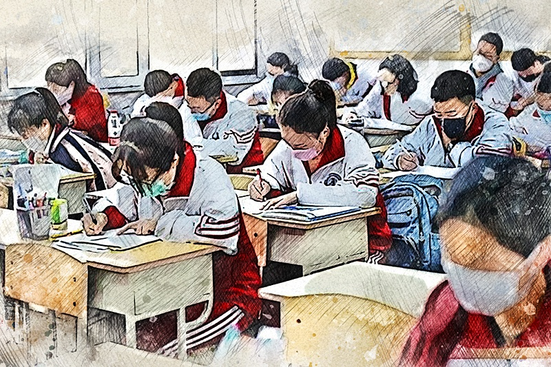 高考失利后,到底应不应该复读?