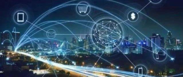 专家视角   李东荣:监管科技在数字金融领域的应用