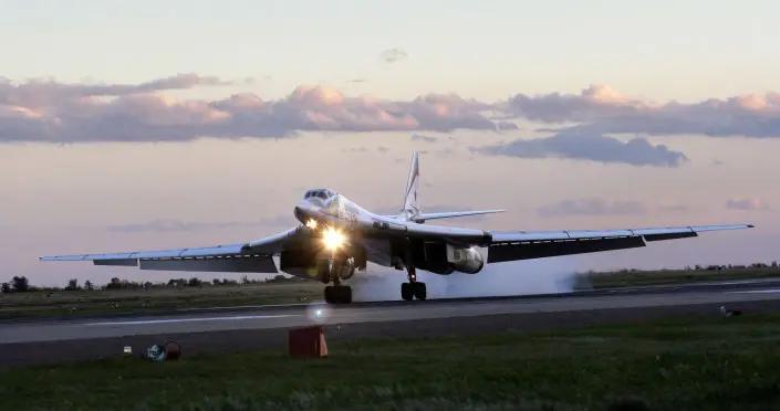 阿联酋穆巴达拉和俄联合航空公司合资企业将联合制造超音速客机