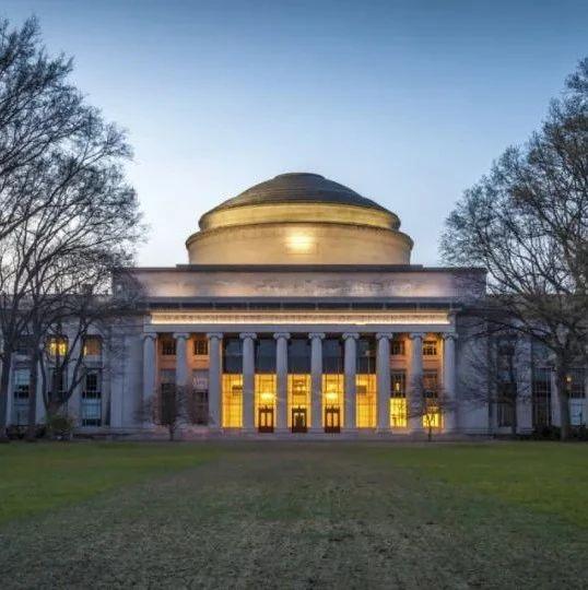 线上的麻省理工学院:超2400门课程,涵盖计算机科学、人工智能……