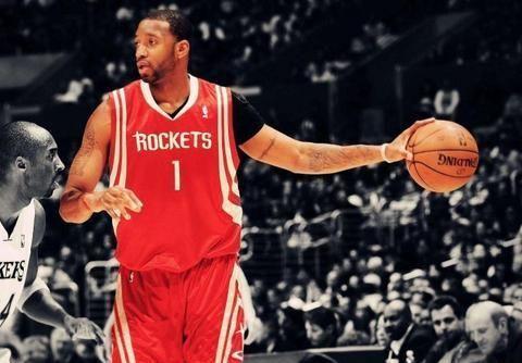跳投是篮球中非常重要的一项技术