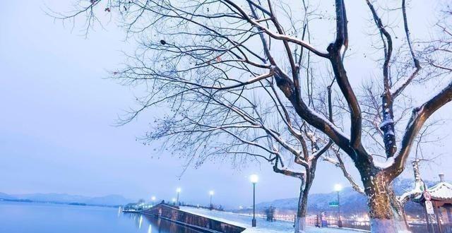 都知道杭州断桥,但谁知道苏州有座真正的断桥,被称江南第一长桥
