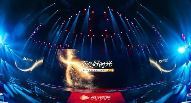 成为2020视频网综分账榜首上海纳芙文化传媒还有哪些潜力和机遇?