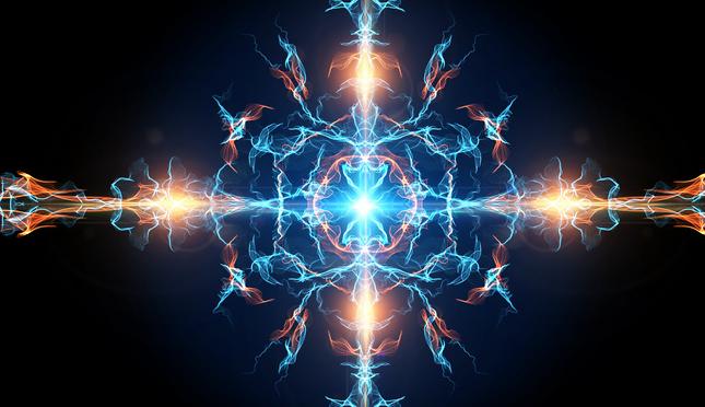 清华大学团队首次观测到单离子量子相变
