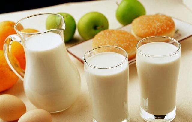春天,饮食有讲究,牛奶鸡蛋都不算,多吃这2种,孩子长得快