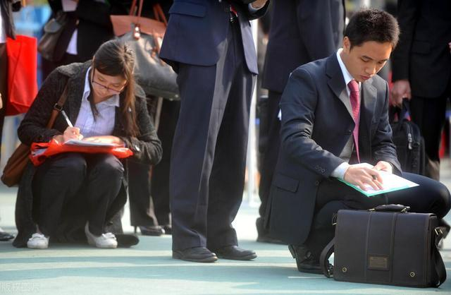 2021重庆公务员招录人数确定,历年竞争分析巫山、巫溪、奉节!