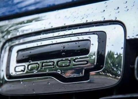 创业14年的观致汽车将发5款新车,发力新能源能成功吗?