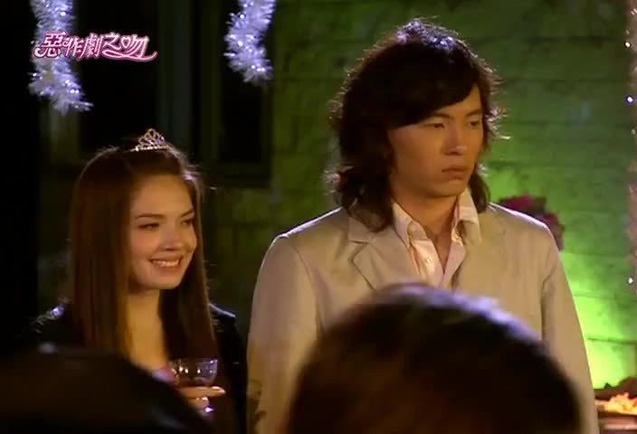 袁湘琴这样的可爱鬼谁会不喜欢呢