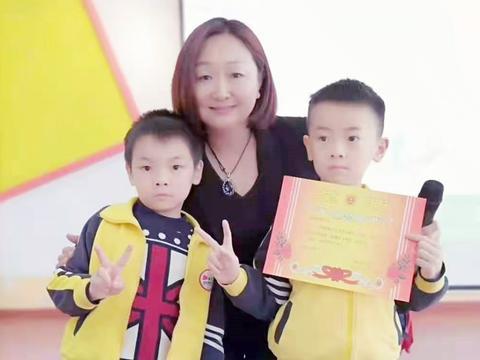 惠州全国青少儿播音主持考级中心即将开业