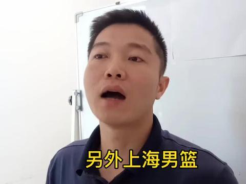 李春江重出江湖,CBA两大豪门重金抢人,广东辽宁夺冠悬了?