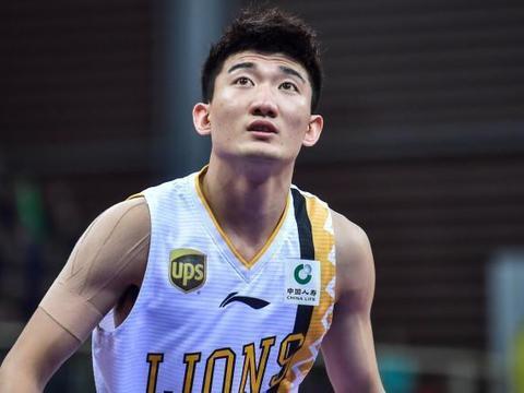 中国男篮亚洲杯名单中,赵睿是因为纹身禁令被淘汰的吗?