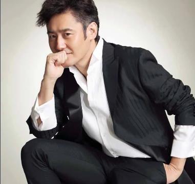 吴秀波不再从事演员行业,《北京遇上西雅图》成了他最后的巅峰