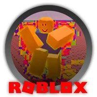 Roblox下月初上市 估值已超R星母公司