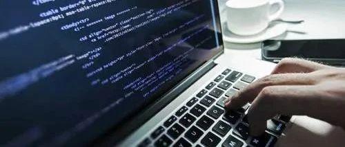 让你的软件开发提速就看这5点!