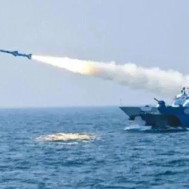 巴伦支海传求救信号!大批俄舰火速抵达营救,给北约上了生动一课
